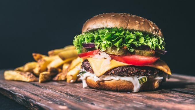 hamburguesas-a-domicilio-en-Torrevieja-1