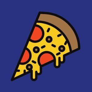 Pizza a domicilio Torrevieja