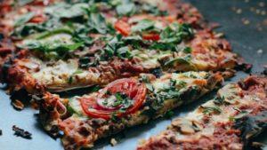 pizza-a-domicilio-torrevieja-2