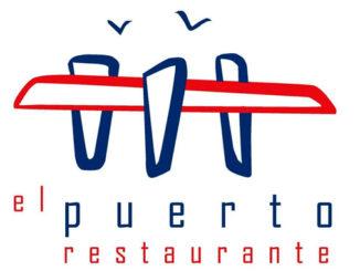 El Puerto Restaurant