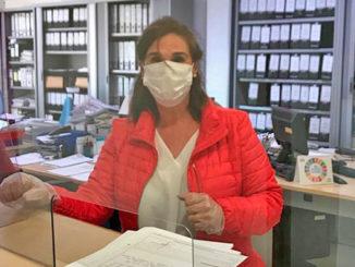 test-coronavirus-covid-19-funcionarios-ayuntamiento-de-Torrevieja-1
