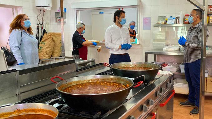 Alimentos-para-las-familias-Torrevieja-1
