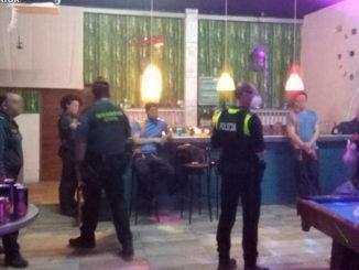 Fiesta-ilegal-en-Albatera1