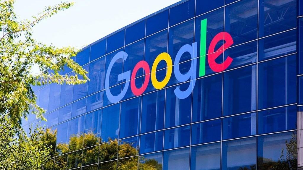 Google rahoittaa Torreviejalaista yrittäjää