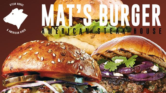 Mats-Burger-Torrevieja