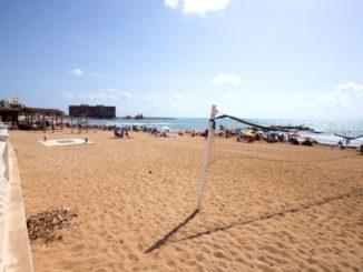 Playa-de-los-locos-Torrevieja-4