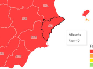 State-of-alarm-de-escalation-Torrevieja