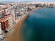 Torrevieja-abre-sus-playas