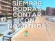 Video-siempre-podras-contar-con-nosotros-concejalia-de-voluntariado-y-ongs-Torrevieja