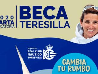 beca-teresilla-2020-real-club-nautico-de-torrevieja-cambia-tu-rumbo