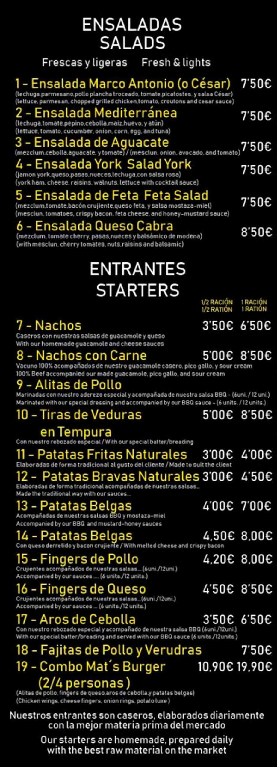 Carta-servicio-a-domicilio-Take-Away-Mats-Burger-Torrevieja-1