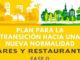 desescalada-bares-y-restaurantes-Torreviejacom