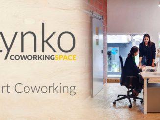 iLynko-coworking-space-in-torrevieja