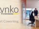 iLynko-coworking-space-in-torrevieja