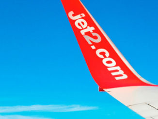 jet2com-Alicante-airport-coronavirus1