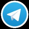 recibir noticias de Torrevieja por telegram