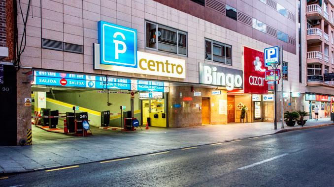 parking-el-arco-free-May-2020-Torrevieja-3