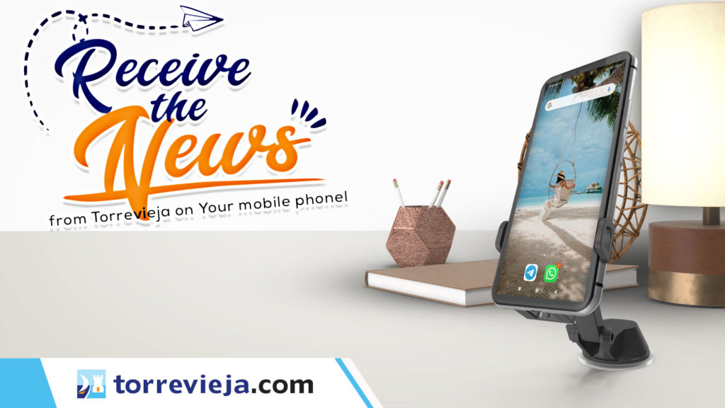 receive-the-news-from-Torrevieja-on-your-mobile-phone-ENG