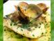 receta merluza a la vasca Sergio Ramos Torrevieja
