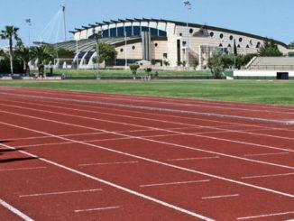 reservar-instalaciones-deportivas-municipales-en-Torrevieja-1