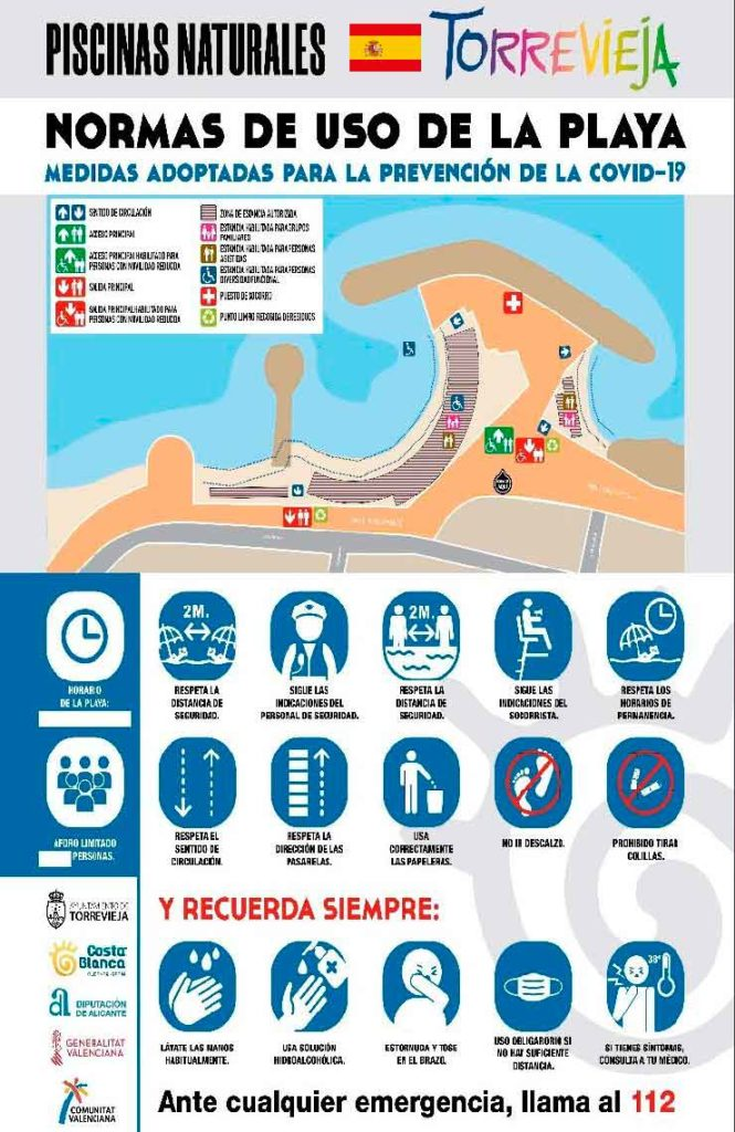 open-torrevieja-beaches-playas-abiertas1