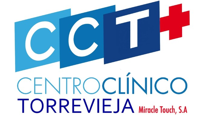 Centro Clinico Torrevieja Miracle Touch S.A.