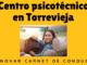 Centro psicotécnico en Torrevieja para renovar tu carnet de conducir