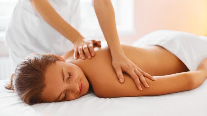 masajes fisioterapia torrevieja