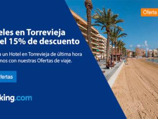 oferta-hoteles-apartamentos-torrevieja-678