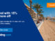 15% discount - HOTELS OFFER IN TORREVIEJA