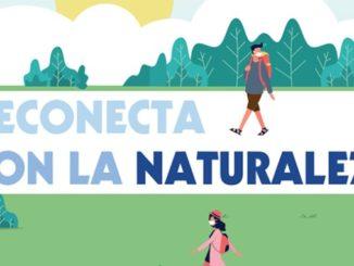 rutas guiadas parajes naturales Murcia Vida en la Sal Parque Regional Salinas Arenales de San Pedro