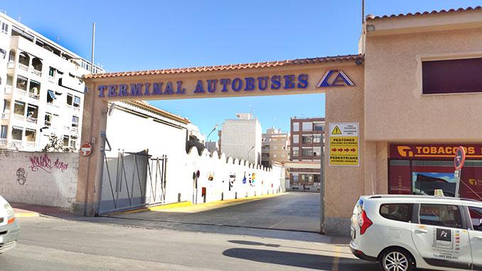 Estacion-de-autobuses-Torrevieja-bus-station-1