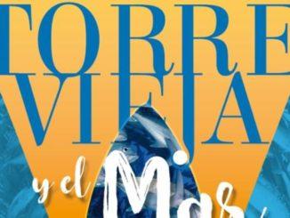 Jornadas gastronomicas Torrevieja y el Mar 2020