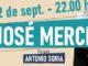 Jose Merce Torrevieja 1