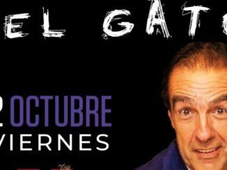 monologo Felix El Gato Torreviejacom 1