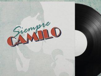 tributo Camilo Sesto Torrelamata Torreviejacom 2020