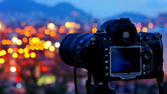 clases particulares fotografia torrevieja