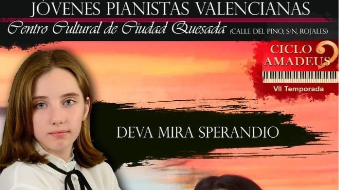 concierto jovenes pianistas Rojales Torreviejacom 1