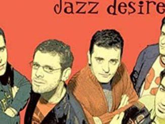 high five quintet concierto jazz rojales músicas sin fronteras XIII