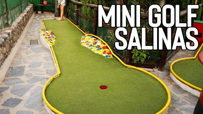minigolf-Salinas-Torreviejacom