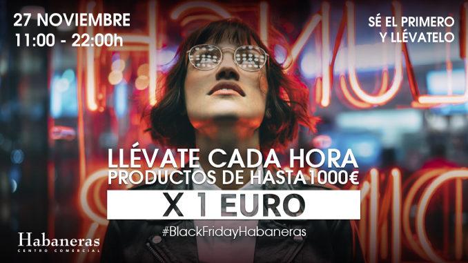 BlackFriday-Centro-Comercial-Habaneras-2020-Torrevieja.com