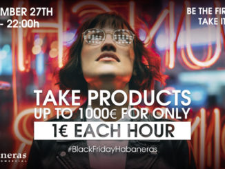 BlackFriday-Centro-Comercial-Habaneras-2020-Torrevieja.com-678x381ENG