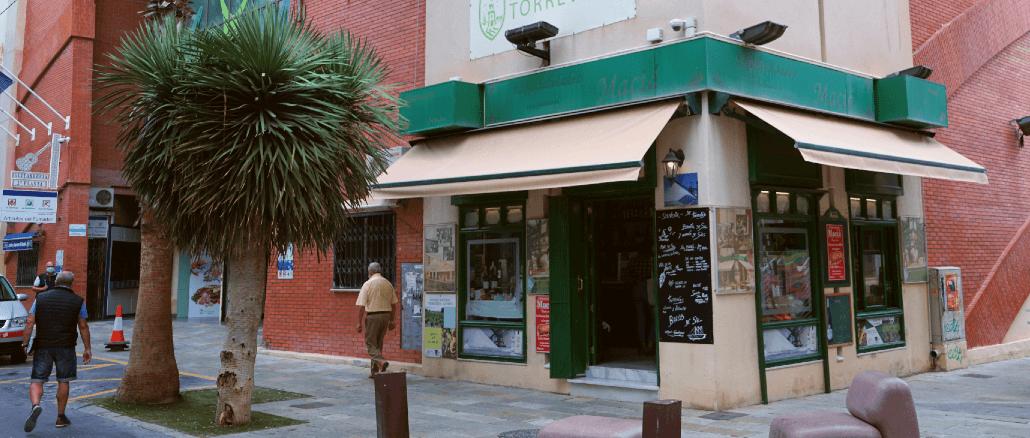 Especialidades Macia comprar sal de Torrevieja 4