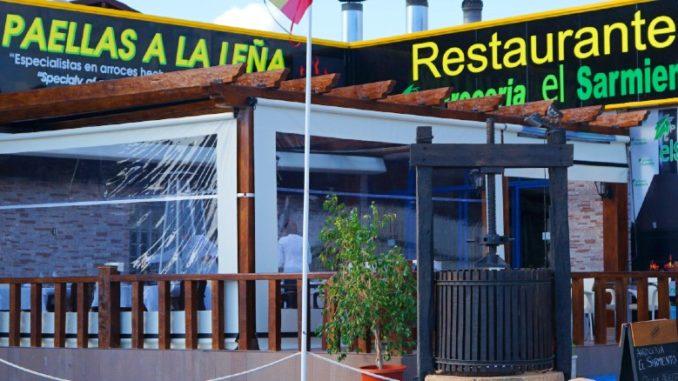 Restaurante-arroceria-El-Sarmiento-en-Orihuela-Costa-1