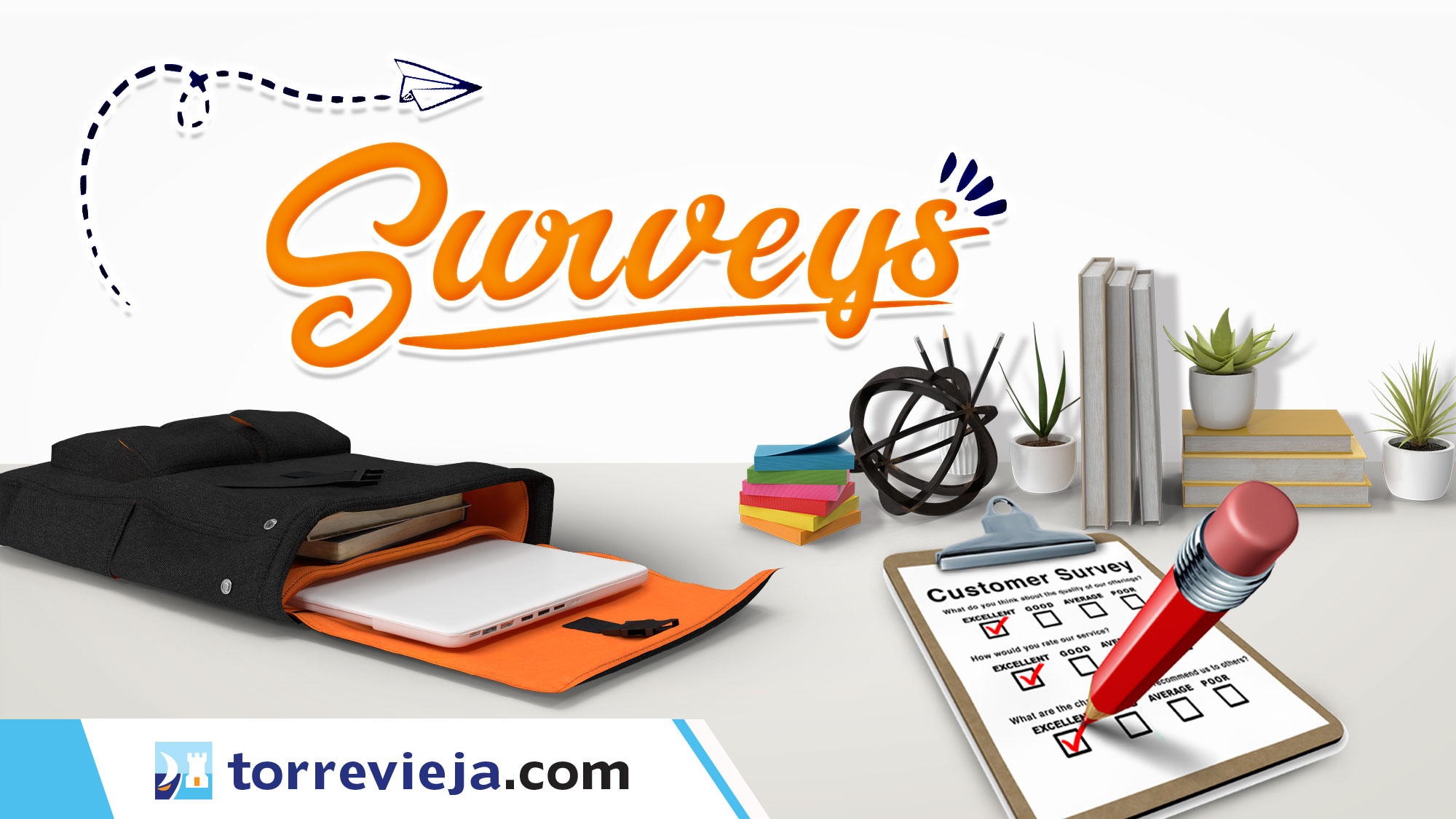 Surveys-Torrevieja-ENG