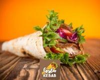 comida-a-domicilio-en-Torrevieja-costa-kebab