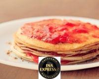 comida-a-domicilio-en-Torrevieja-creperia-cafeteria-desayunar-Cafeteria-Ina-Expresso-S.L.
