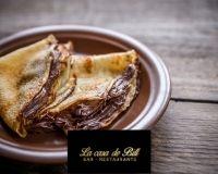 comida-a-domicilio-en-Torrevieja-creperia-cafeteria-desayunar-la-casa-de-bill