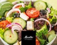 comida-a-domicilio-en-Torrevieja-ensaladas-restaurante-maestro-pizzeria