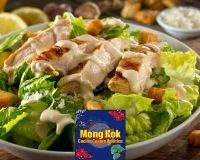 comida-a-domicilio-en-Torrevieja-ensaladas-restaurante-mong-kok